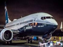 Boeing 737 MAX ne kadar güvenli