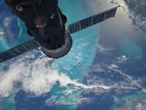 Dev EA2 asteroidi Dünya'ya Ay'dan daha fazla yaklaşacak