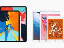 Apple'dan sürpriz lansman! İşte yeni ürünlerin Türkiye fiyatları