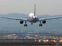 Sosyal medya kullanıcıları en temiz havayollarını seçti