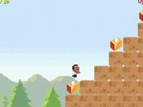 Ekrem İmamoğlu için Mazbata Online oyunu yapıldı