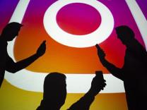 Milyonlarca kişinin Instagram şifreleri saklandı