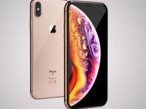 Apple'dan Çin'de iPhone indirimi