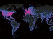 Dünyayı 'hızıyla' geride bırakan minik ülke