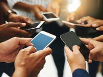 Dijital bağımlılıktan kurtulmanın yolları