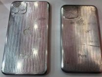 iPhone XL'den en net sızıntı