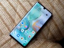 Huawei Mate 30 bekleyenlere müjde