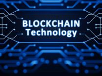 Amerika'da blockchain hakkında hukuki tartışmalar