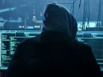 Siber saldırganlar iş arayanları hedef alıyor!