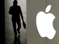 Kendini işe aldırmak için Apple'ı hackledi!