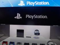 PlayStation fiyatları Türkiye'de indirime girdi