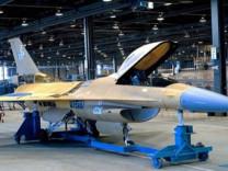 TUSAŞ ve Altınay havacılık ortak girişim için Rekabet Kurulu'na başvurdu