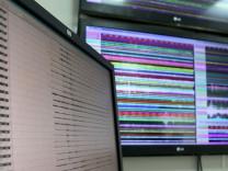 O uydu sistemiyle depremin özellikleri araştırılacak