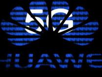 Huawei ilk 5G aramasını gerçekleştirdi!