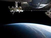 Uzay turiziminin ücretleri belli oldu