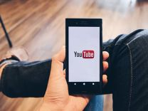 Youtube'da bir devir son buluyor