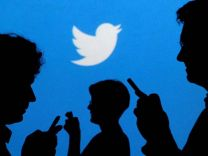 Twitter'da toplu engelleme yaygınlaşıyor
