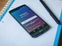 Instagram'a bomba özellikler geliyor!