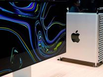 Apple'ın 35 bin TL'lik bilgisayarı alay konusu oldu
