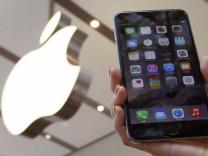 Apple'dan 5G'li cihaz açıklaması