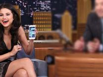 Instagram'ın CEO'sundan Selena Gomez'e mesaj