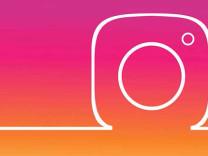 Instagram'ın yeni özelliği ortaya çıktı!
