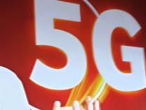 Rusya'da 5G'nin geliştirilmesi için imzalar atıldı