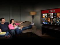 Netflix'in en beğenilenleri belli oldu