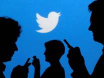 Twitter, dini gruplara yönelik söylemleri engelleyecek