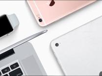Apple Watch için geliştirilmişti... Walkie-Talkie uygulaması kapatıldı