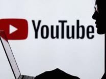 YouTube telif hakkı sistemini güncelledi