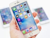iOS 12.4 yayınlandı! İşte güncelleme alacak iPhone'lar