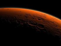 Türkiye'den Mars için rekor başvuru