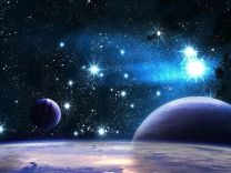 Evren hakkında az bilinen 10 ilginç gerçek!