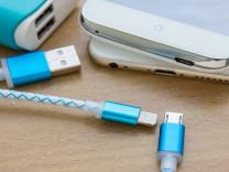 Şarj kablolarındaki o tehlike hacklenmeye neden oluyor