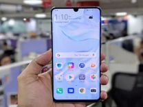 Huawei P30 Pro'ya Avrupa'dan ikinci kez En İyi Akıllı Telefon ödülü
