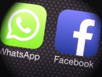 WhatsApp'ta 'para transferi' dönemi
