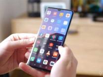 Google, Android güncellemesi alacak telefonları açıkladı
