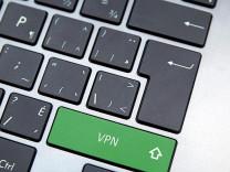 Türkiye dünyada en çok VPN kullanan 3. ülke oldu