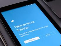 Twitter'dan 'gizlilik ihlali' açıklaması