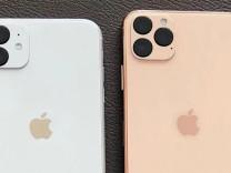 iPhone 11 satış tahminlerini alt üst etti