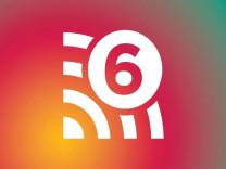 Wi-Fi 6 duyuruldu! İşte özellikleri