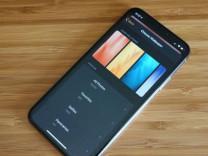 iOS 13 Türkiye çıkış saati açıklandı