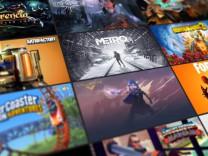 Toplam değeri 200 liraya ulaşan 6 oyun ücretsiz oldu!