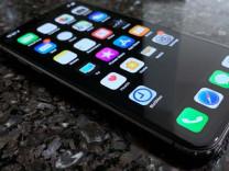 Yeni iPhone'ların özellikleri ve fiyatı gün yüzüne çıktı
