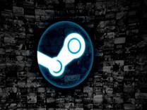 Steam'den ünlü oyun serisine büyük indirim!