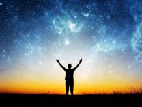 İşte evren hakkında az bilinen inanılmaz gerçekler