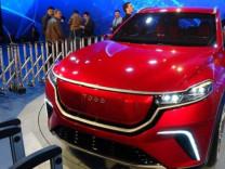 Sesli asistan destekli yerli otomobil için yeni video yayınlandı