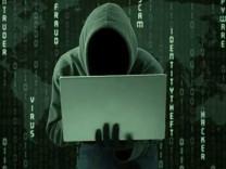 Siber saldırıların maliyeti gitgide yükseliyor