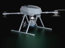 Silahlı drone, Togan ile ilke imza atacak
